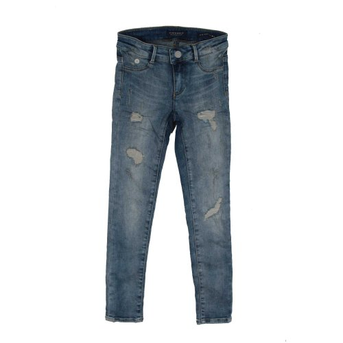 4153-scotch__soda_jeans_boy_chiari_con_strappi_e-1.jpg