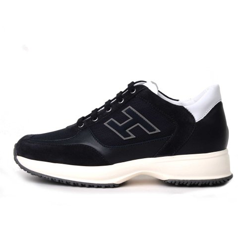 4211-hogan_sneakers_interactive_bicolore_-1.jpg