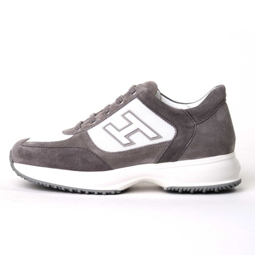 4307-hogan_sneakers_interactive_bicolore_-1.jpg