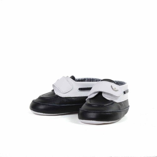 4409-armani_junior_mocassino_beb_in_pelle_bianco_-1.jpg