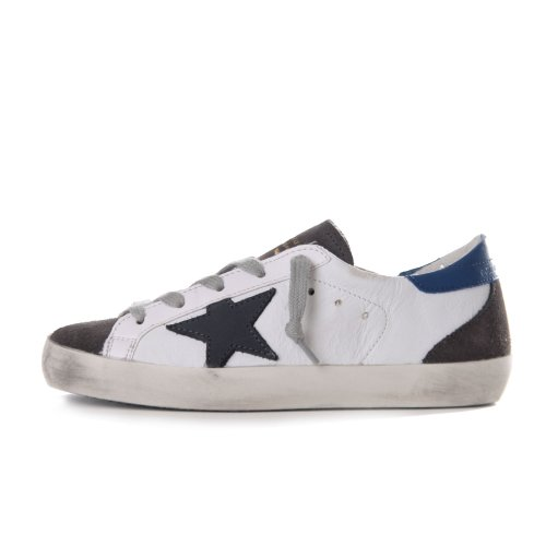 6723-golden_goose_sneaker_superstar_ice_in_suede-1.jpg