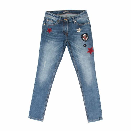 7062-ermanno_scervino_jeans_girl_con_patch-1.jpg
