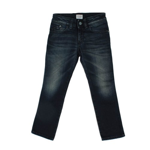 7157-armani_junior_jeans_blu_scuro_junior-1.jpg
