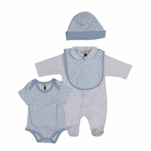 7390-armani_junior_set_regalo_tutina_beb-1.jpg