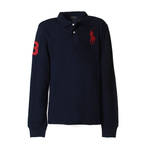 7774-ralph_lauren_polo_big_pony_blu_navy-1.jpg
