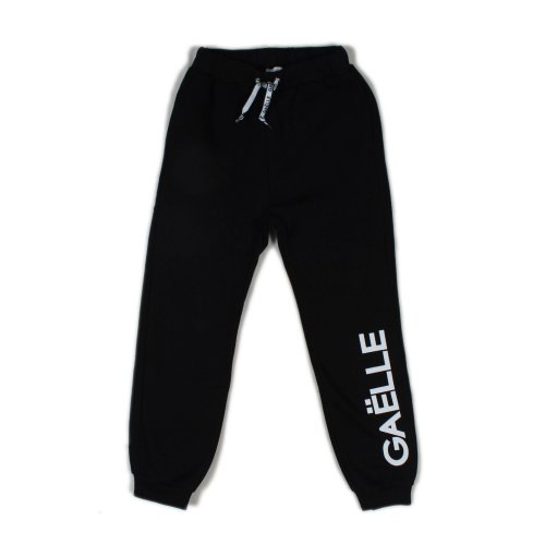 8029-gaelle_paris_jogging_pants_neri_junior-1.jpg