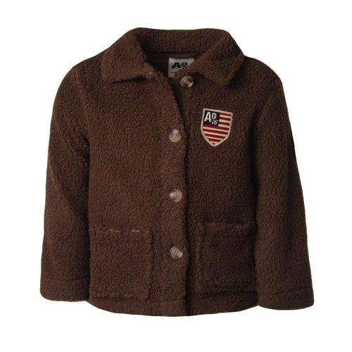 8719-american_outfitters_giacca_teddy_boy-1.jpg