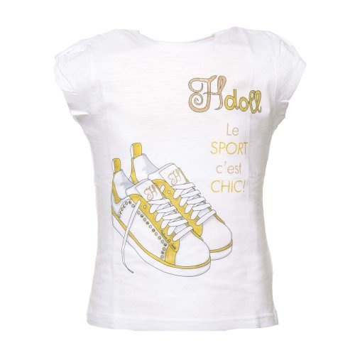 9299-hdoll_tshirt_bambina_sneakers_gialle-1.jpg