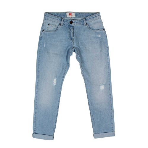 9476-american_outfitters_blue_jeans_junior-1.jpg