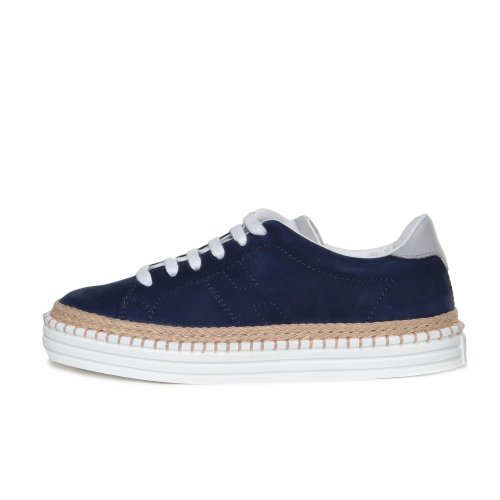 9478-hogan_rebel_sneaker_r260_junior_blu-1.jpg