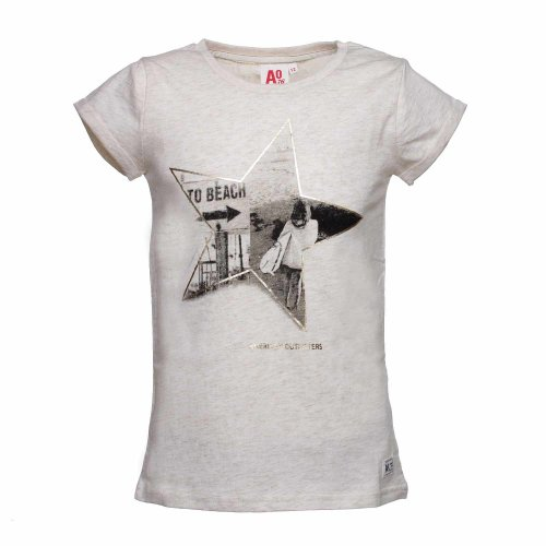 9482-american_outfitters_tshirt_gold_girl-1.jpg