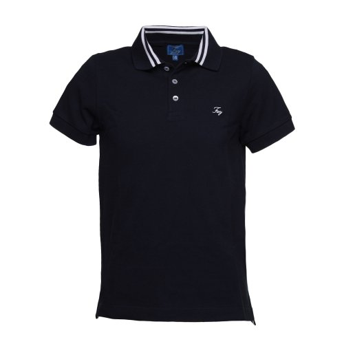 9491-fay_junior_polo_blu_boy-1.jpg