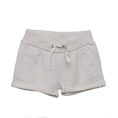 9498-american_outfitters_shorts_silver_girl-1.jpg