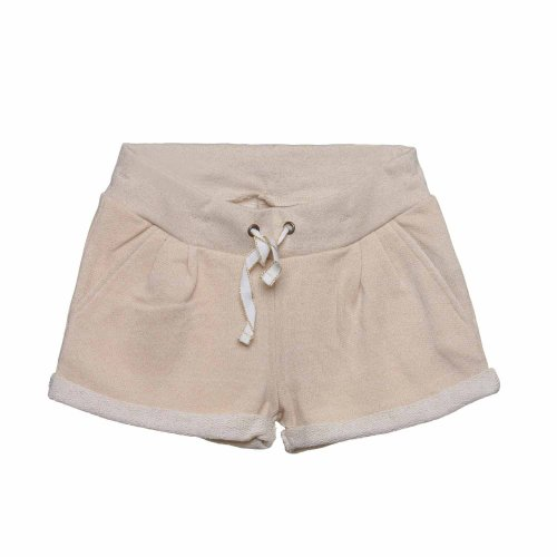 9499-american_outfitters_shorts_gold_girl-1.jpg
