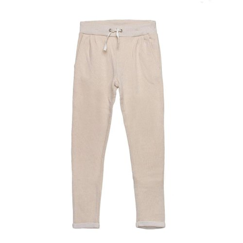 9571-american_outfitters_pantalone_gold_girl-1.jpg