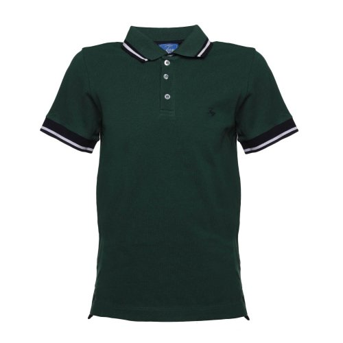9601-fay_junior_polo_verde_boy-1.jpg