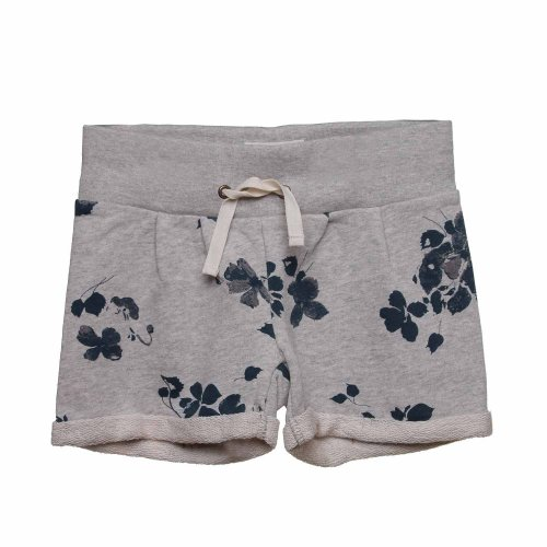 9635-american_outfitters_shorts_girl_grigi-1.jpg