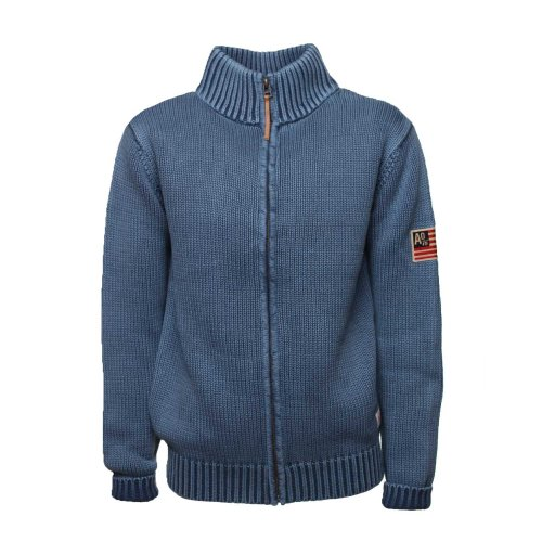9686-american_outfitters_cardigan_blu_scuro-1.jpg
