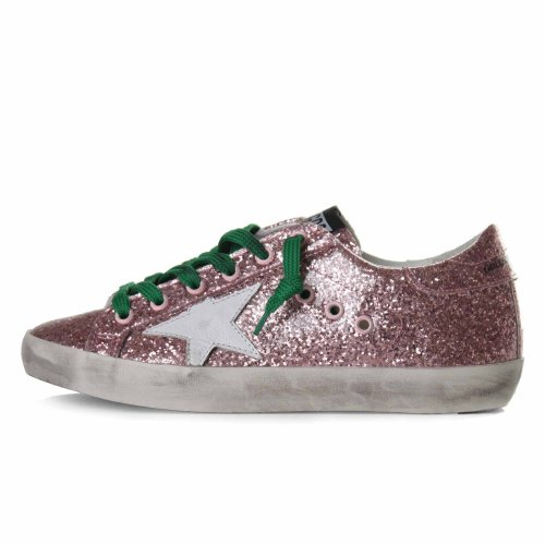 9705-golden_goose_superstar_rosa_glitter-1.jpg