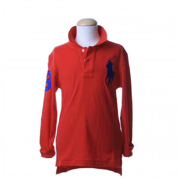 1063-ralph_lauren_polo_boy_big_pony_rossa_manica-1.jpg