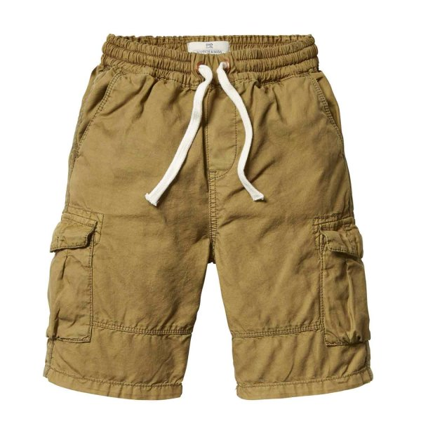 10926-scotch__soda_shorts_cargo_military-1.jpg