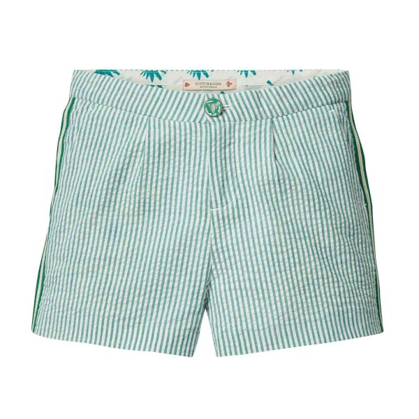 10951-scotch__soda_shorts_a_righe_ragazza-1.jpg