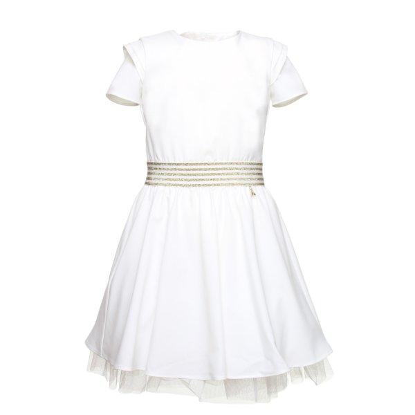 online store 74748 dd4ed Outlet Bambino Bambina Bebè - annameglio.com shop online