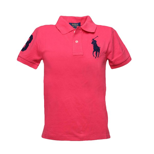 11024-ralph_lauren_polo_big_pony_fuxia_boy-1.jpg