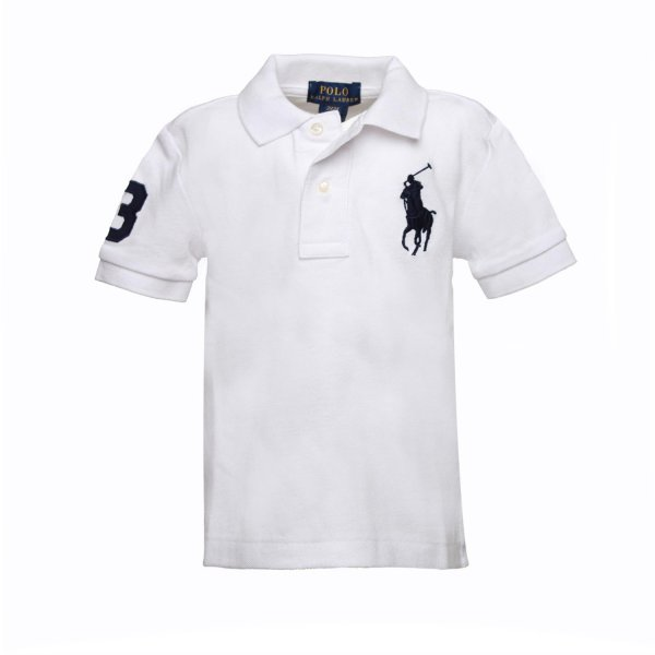 11176-ralph_lauren_polo_big_pony_bianca_baby-1.jpg