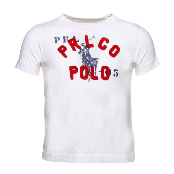 11181-ralph_lauren_tshirt_bianca_big_pony_toddler-1.jpg