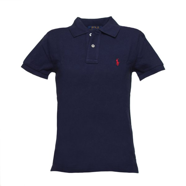 11263-ralph_lauren_polo_blu_navy_boy-1.jpg