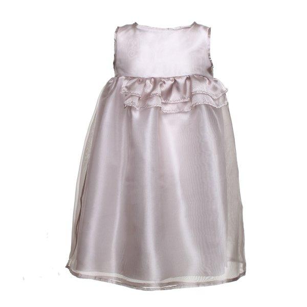 451a22e90213 Outlet Bambino Bambina Bebè - annameglio.com shop online