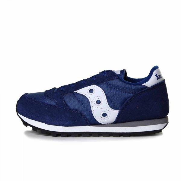 foto scarpe saucony