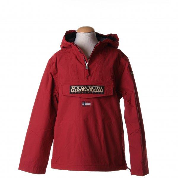 rivenditore all'ingrosso e4364 3600d Teen Outwear Shop E Bambino Napapijri Online PfzqtPwx