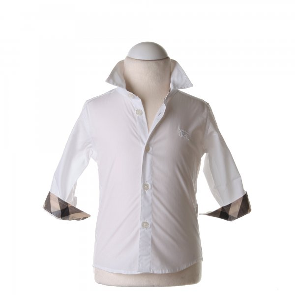 1337-burberry_camicia_baby_in_popeline_di_co-1.jpg