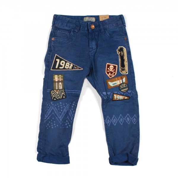 1461-scotch__soda_pantaloni_worker_blu_royal-1.jpg