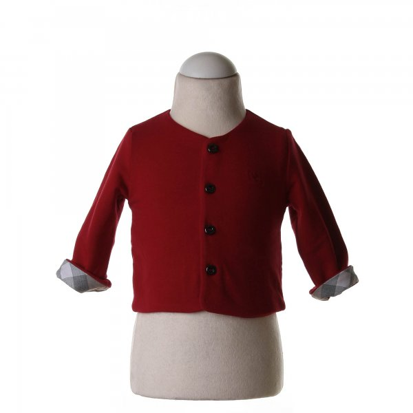 1502-burberry_cardigan_baby_rosso-1.jpg