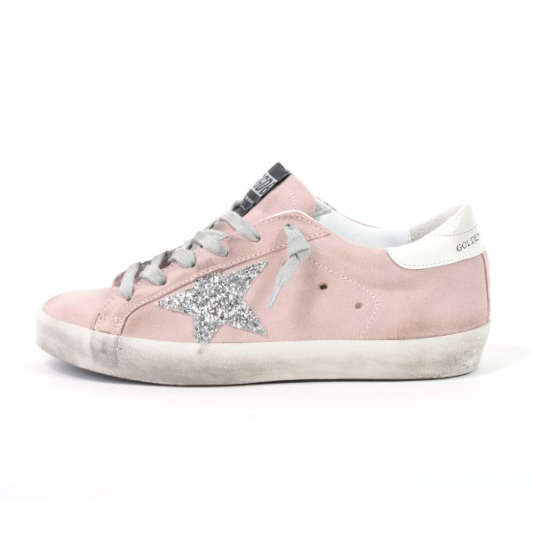 1637-golden_goose_sneakers_super_star_in_camosci-1.jpg
