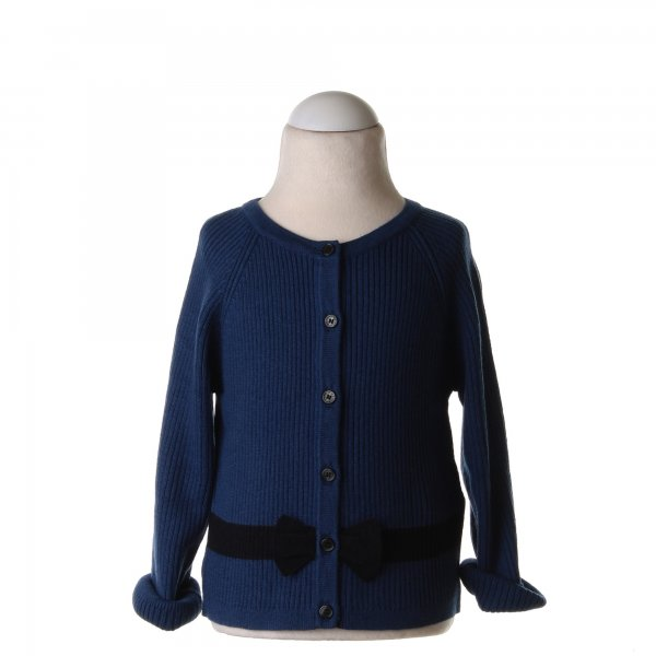 1676-burberry_cardigan_baby_in_lana_a_coste_-1.jpg
