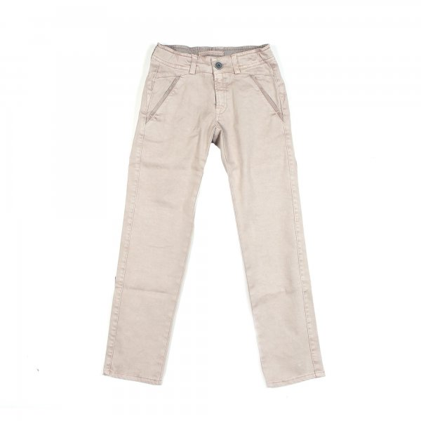 1690-officina51_pantalone_chino_perfect_beige-1.jpg