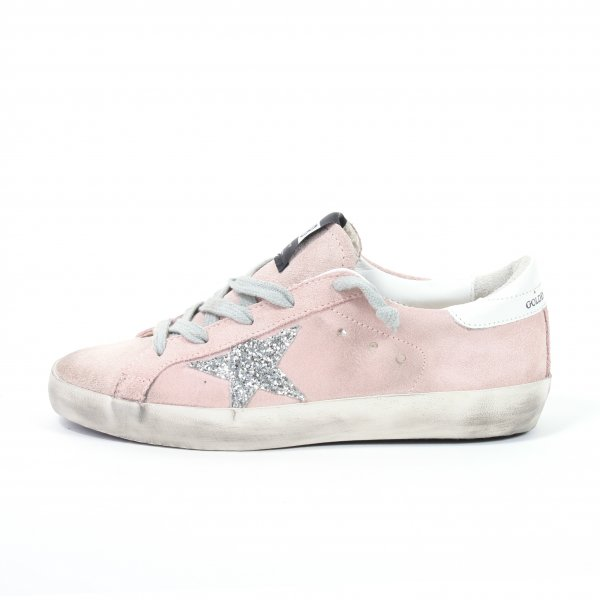 1739-golden_goose_sneakers_super_star_camoscio_s-1.jpg