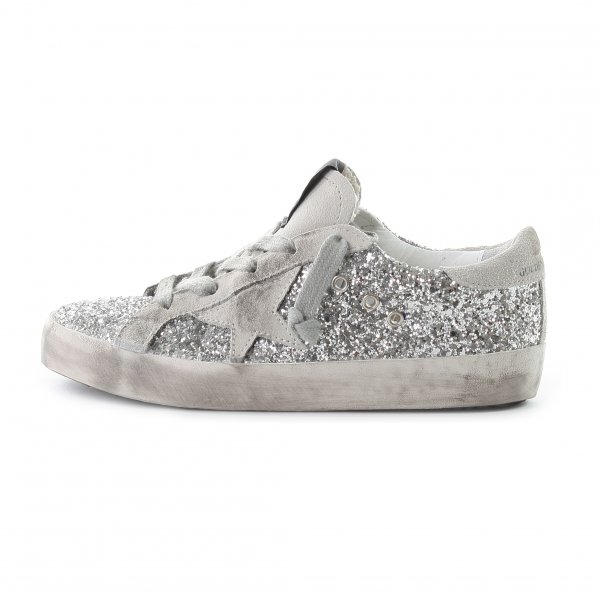 1740-golden_goose_sneakers_super_star_glitter_st-1.jpg