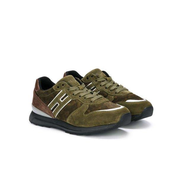 hogan scarpe bambina outlet