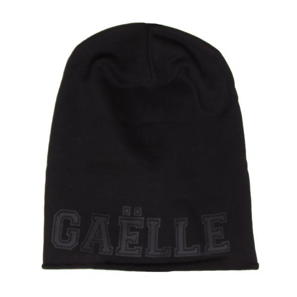 Gaelle Paris - Cappello nero Girl