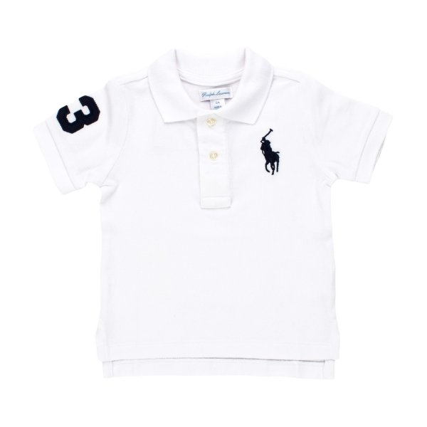 23990-ralph_lauren_polo_big_pony_infant_bianca-1.jpg