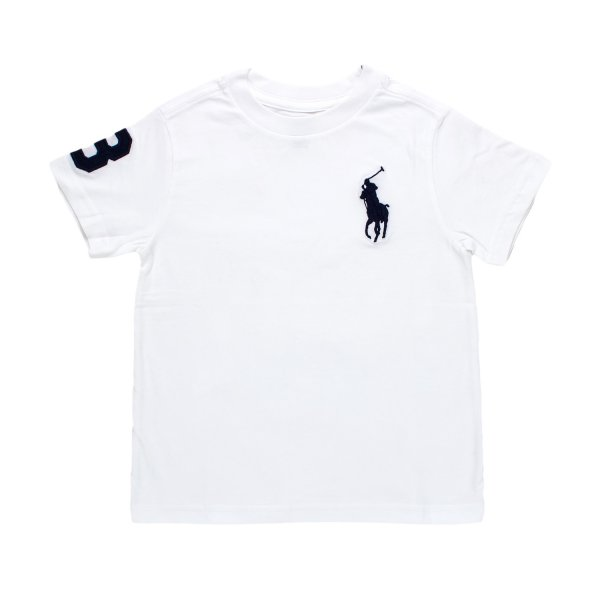 24010-ralph_lauren_tshirt_big_pony_toddler_bianca-1.jpg
