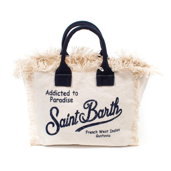 24200-mc2_saint_barth_borsa_mare_mini_colette_bianca-1.jpg