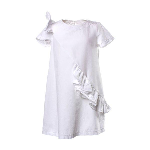 3d91679d1439 Manila Grace Abbigliamento Bambina - annameglio.com shop online