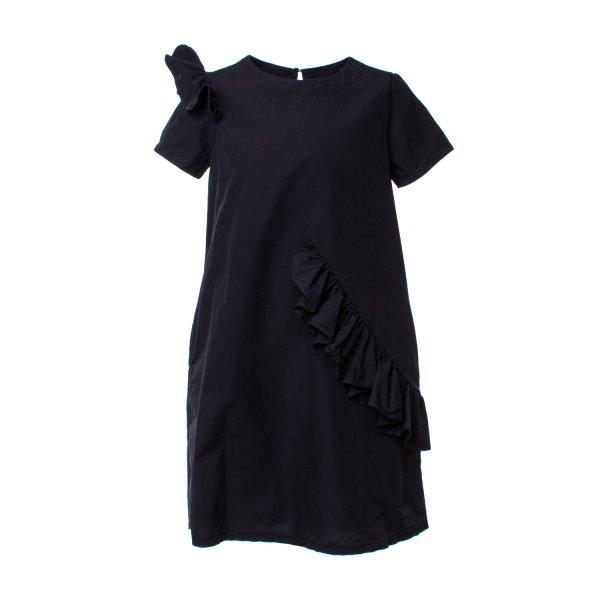 d54fdacd5317 European Culture Children s Clothing - annameglio.com shop online