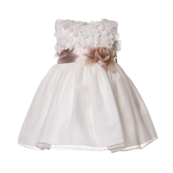 Mimilú - Dress For Special Occasions For Baby Girls - annameglio.com shop  online ec355979573d